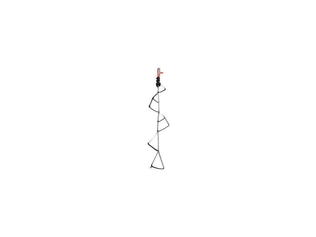 Ocún Ladder D Step