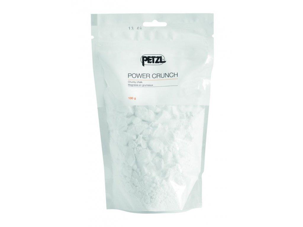 P22AS 100 Power Crunch 100g