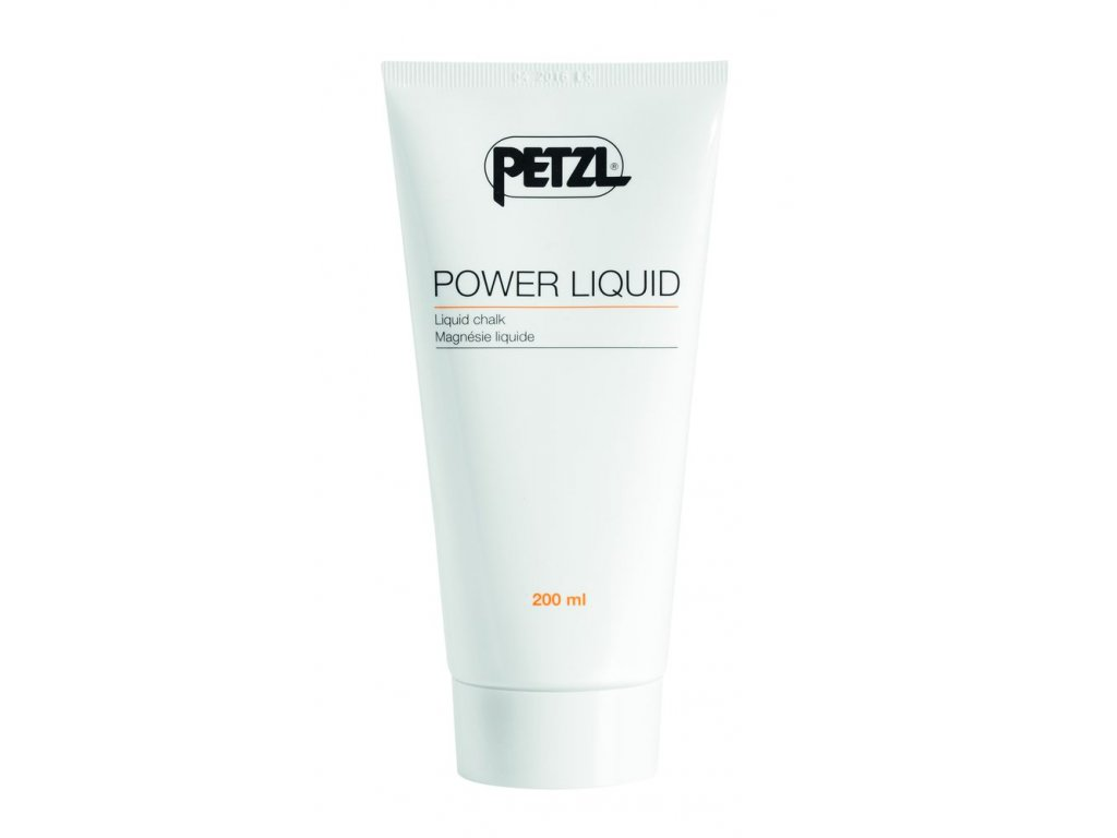 P22AL 200 Power Liquid