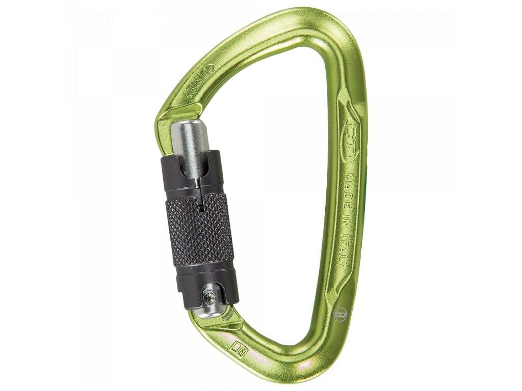 Climbing Technology Lime WG