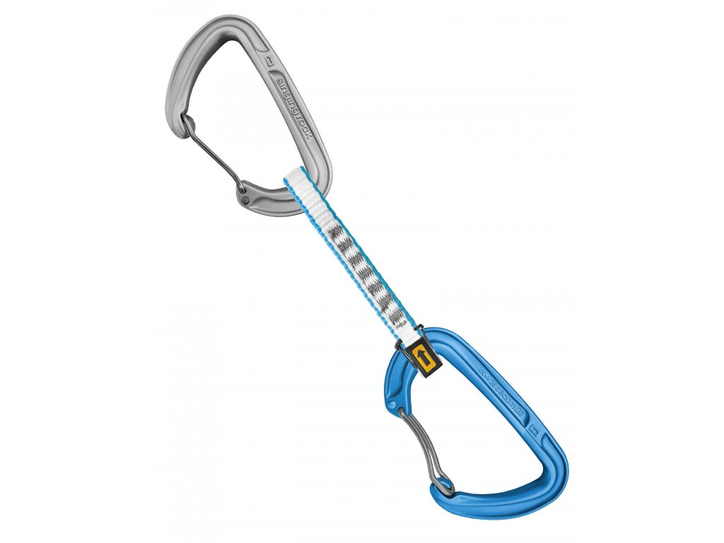 Singing Rock Colt Wire Dyneema