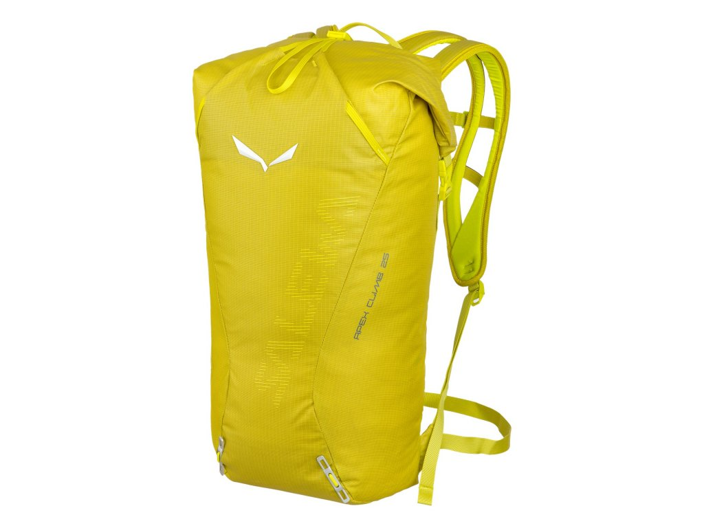 Salewa Apex Climb 25 l