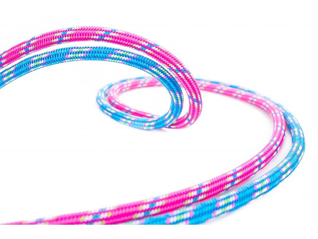 cordes ice line