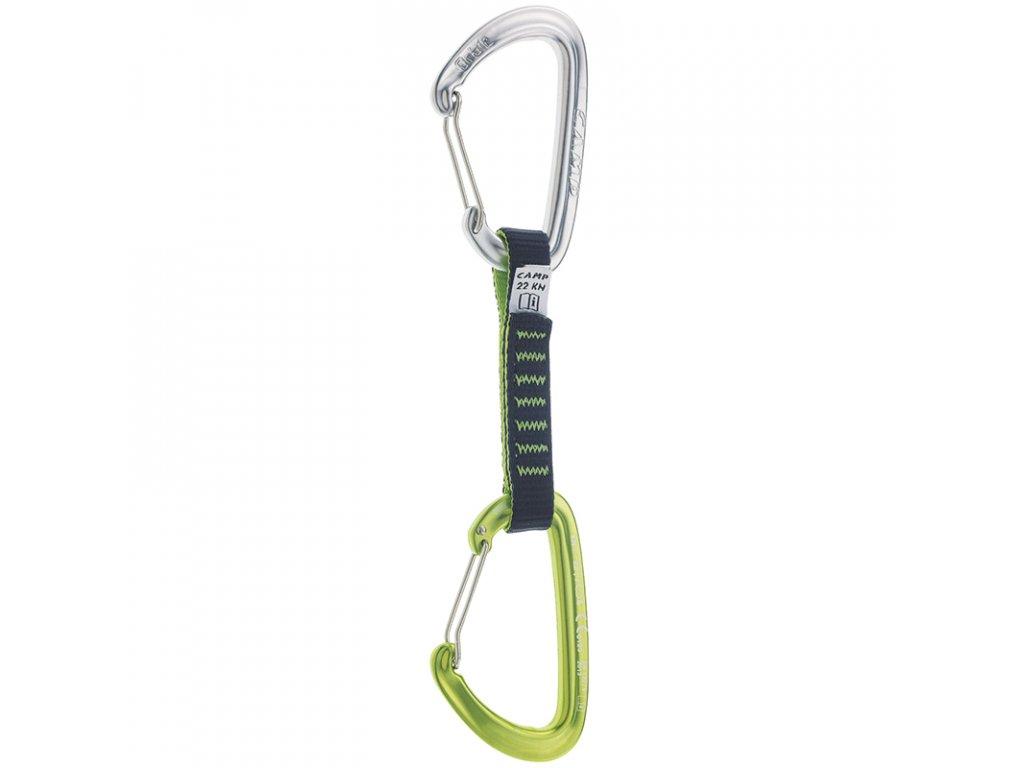 Camp Orbit Express Wire 11 cm