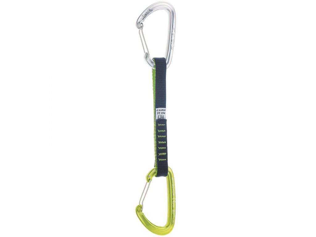 Camp Orbit Express Wire 18 cm