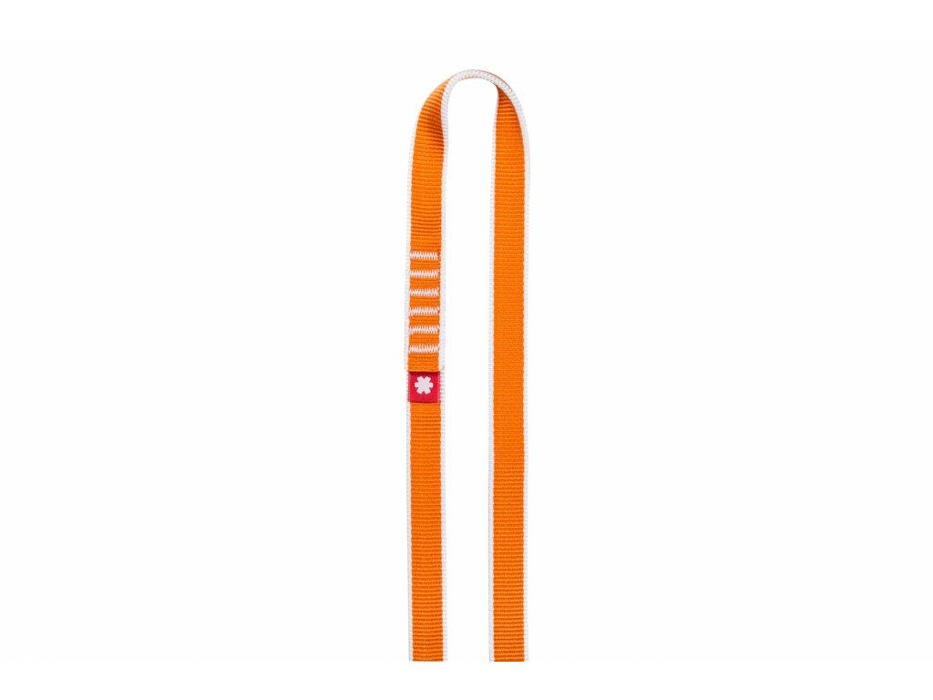 Ocún O-sling PA 20 Tubular 60 cm