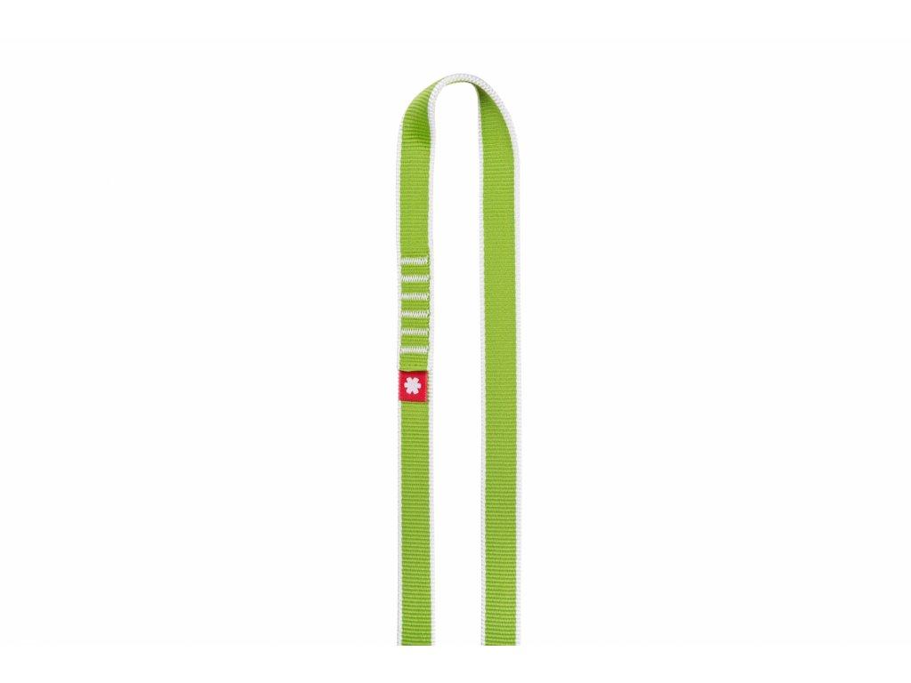 Ocún O-sling PA 20 Tubular 80 cm