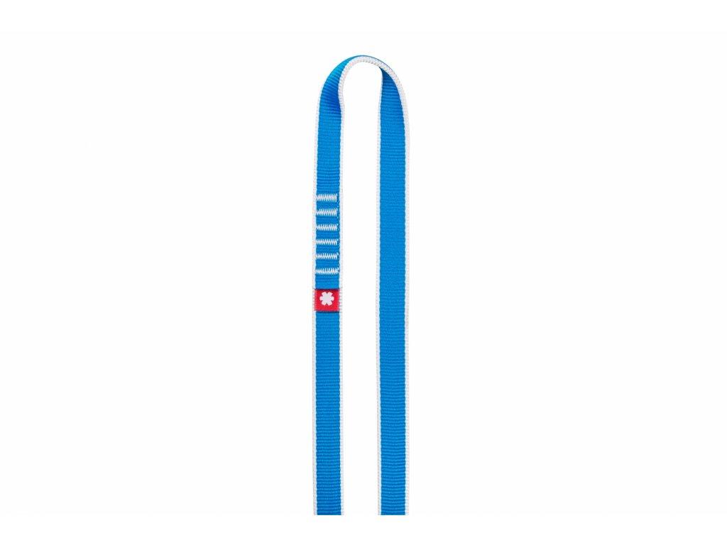 Ocún O-sling PA 20 Tubular 120 cm
