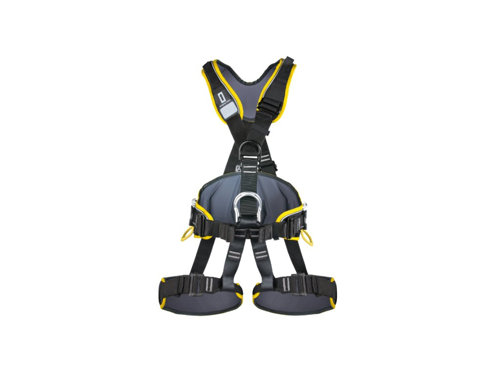 Singing Rock Profi Worker 3D Standard