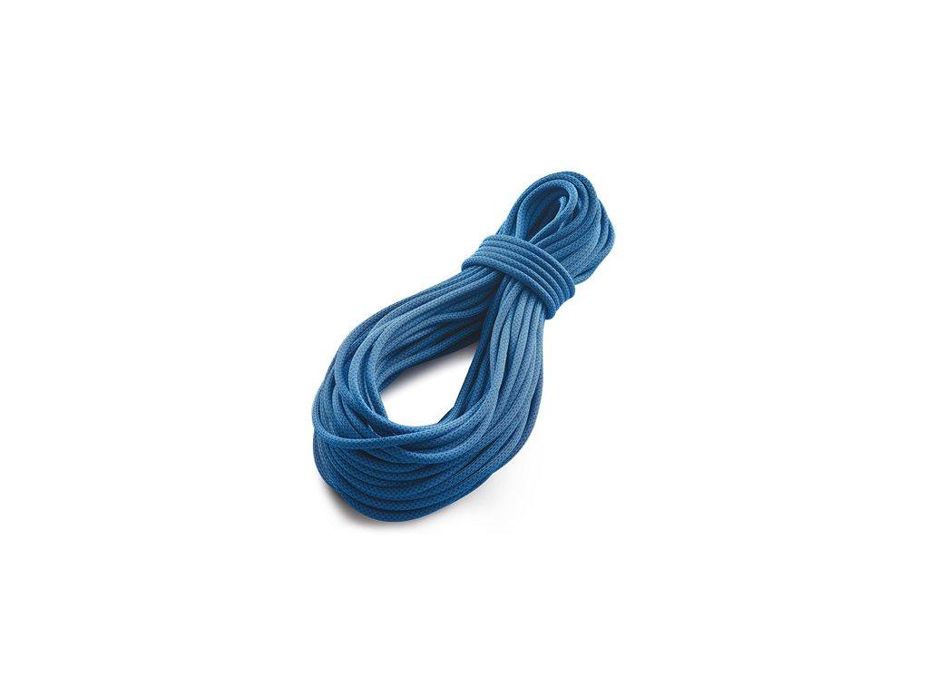 Tendon Zbytková lana