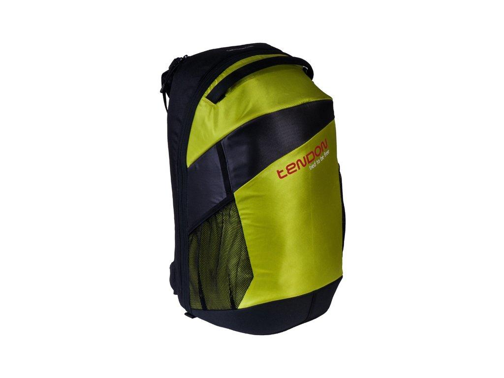 Tendon Gear Bag 45l