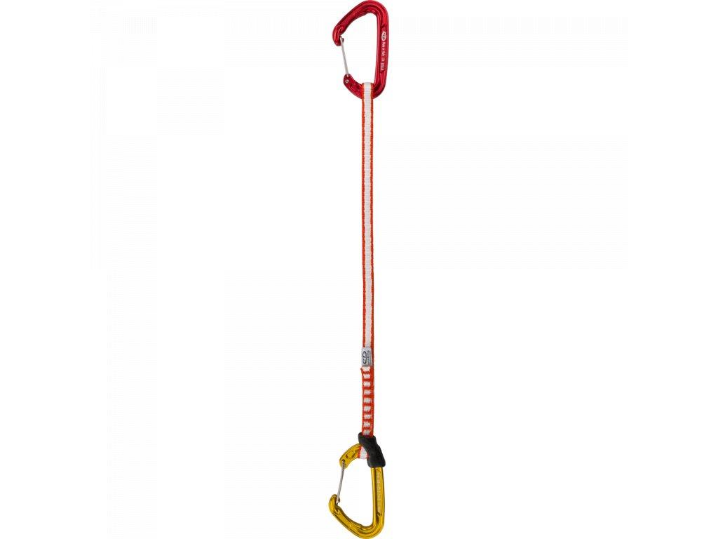 Climbing Technology Fly-Weight Evo Long 35 cm