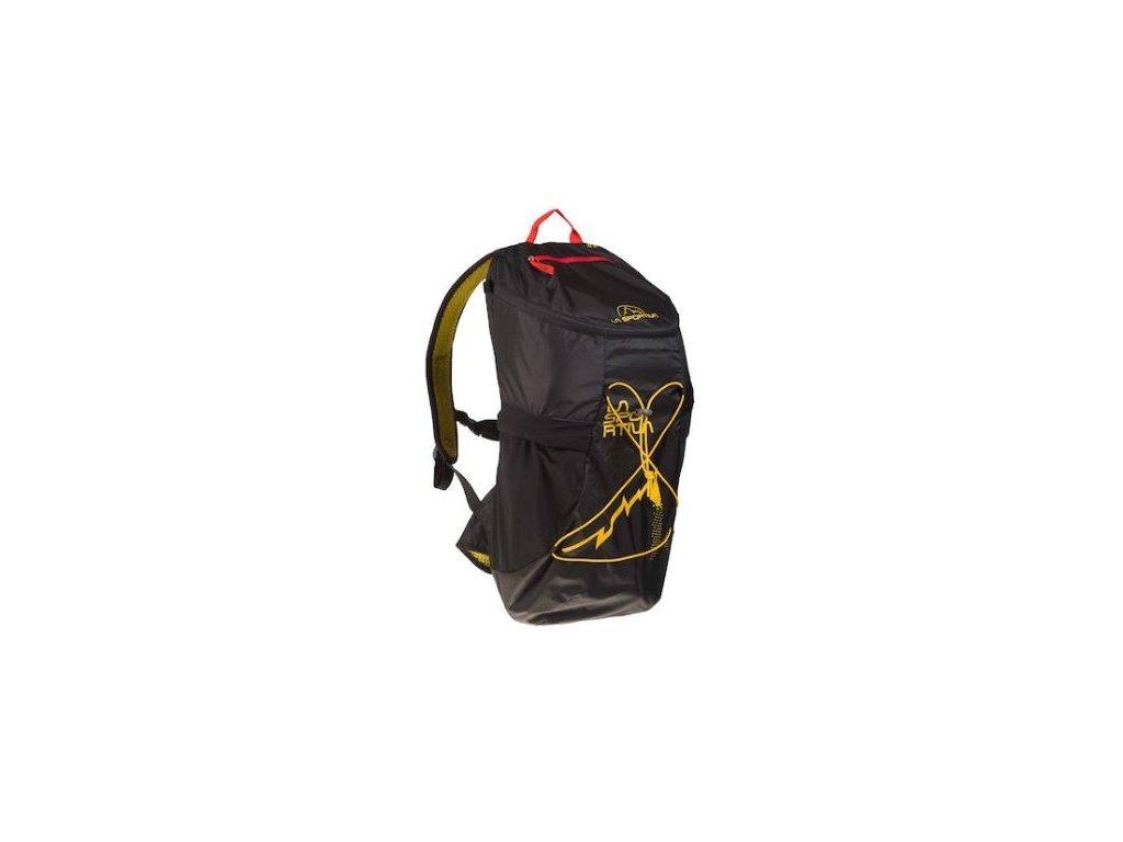 La Sportiva X-Cursion Backpack