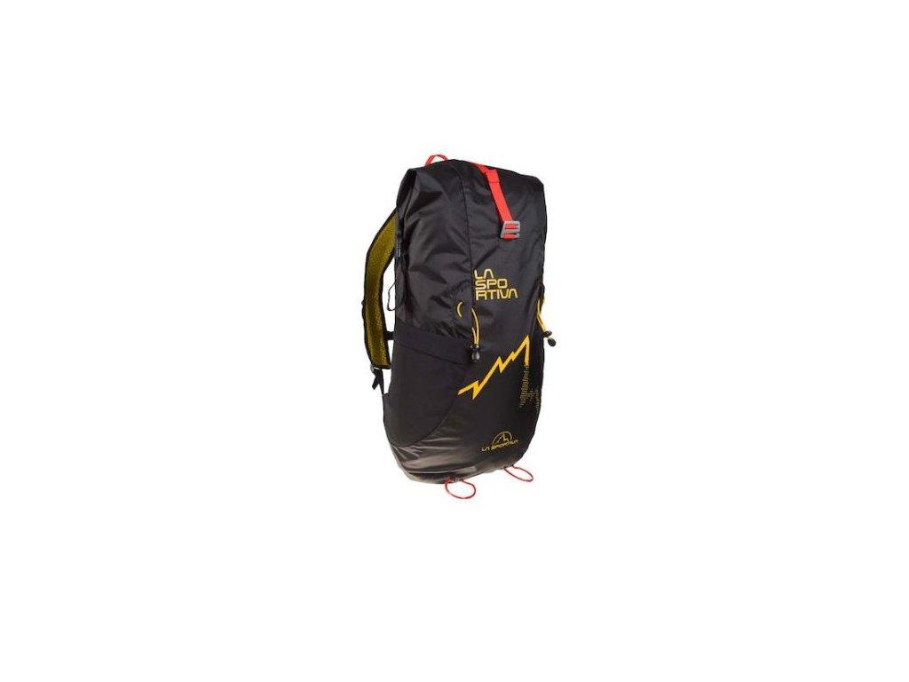 La Sportiva Alpine Backpack