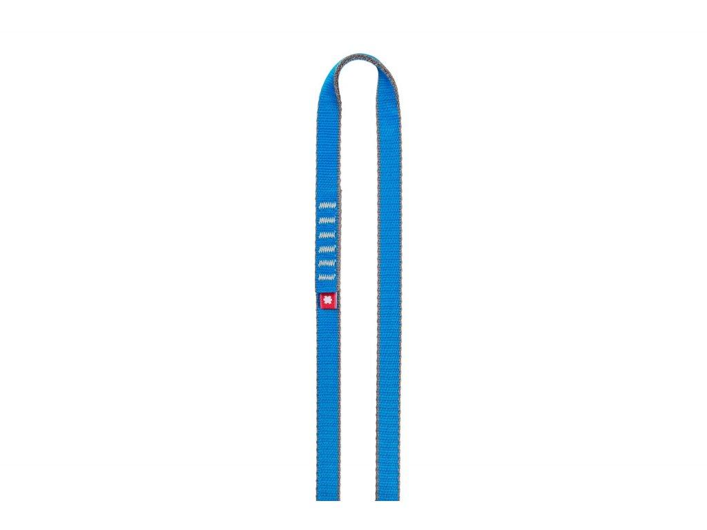 Ocún O-sling PAD 16 120 cm