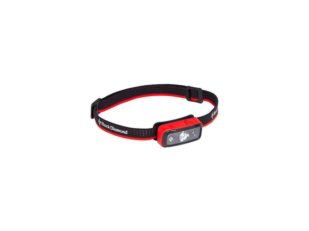 Black Diamond Spotlite160 Headlamp