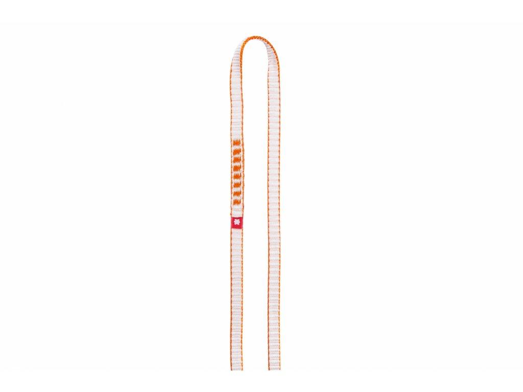 Ocún O-sling DYN 11 mm 60 cm