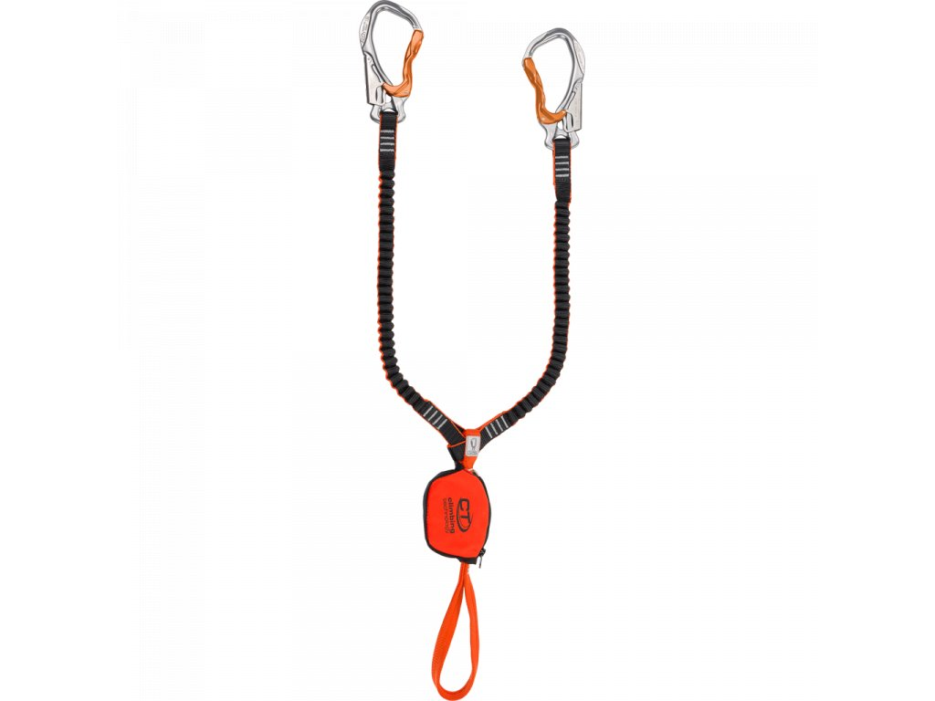 Climbing Technology Hook-IT Slider Twist