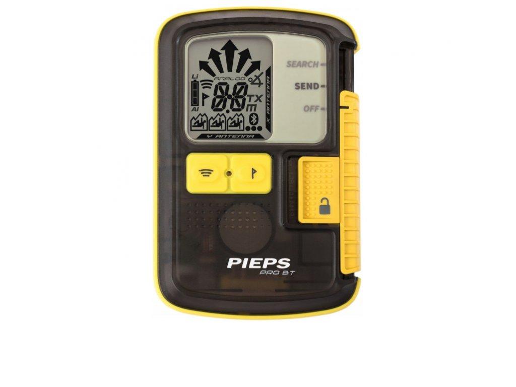 Pieps Beep Pro BT