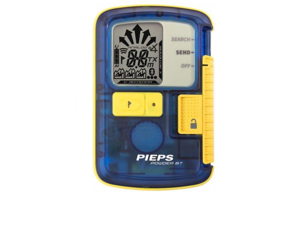 Pieps Beep Powder BT