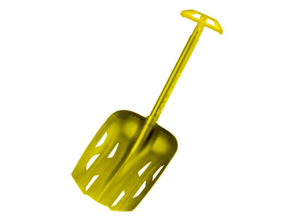 Salewa Scratch Shovel