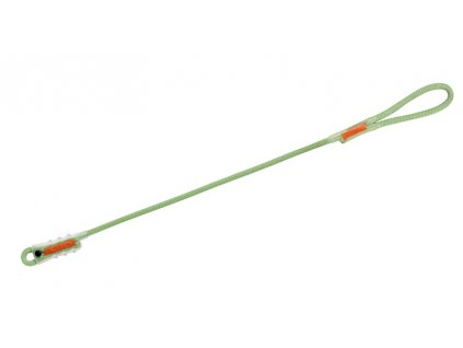 Beal Dynaclip 75 cm