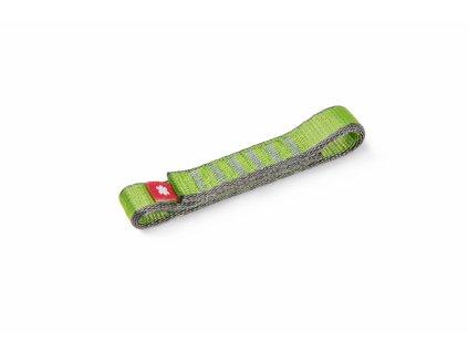 Ocún Quickdraw PAD 16 10 cm
