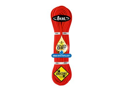 Beal Gully Unicore 7.3 mm 50 m
