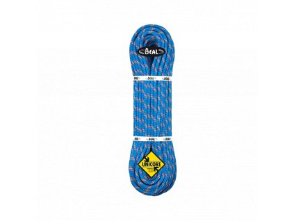 Beal Booster III Dry Cover 9.7 mm 50 m