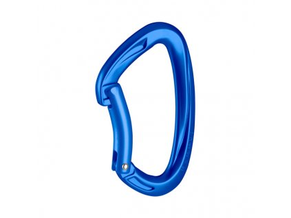 crag key lock bentgate ultramarine main