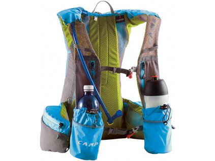 Camp Ultra Trail Vest