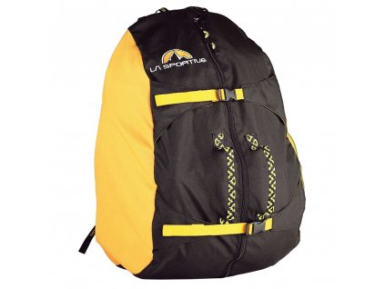 La Sportiva Medium Rope Bag