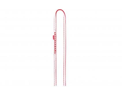 Ocún NAN-O-sling DYN 8 mm 30 cm