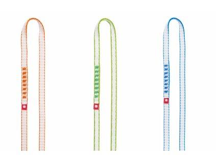 Ocún O-sling DYN 11 mm 30 cm