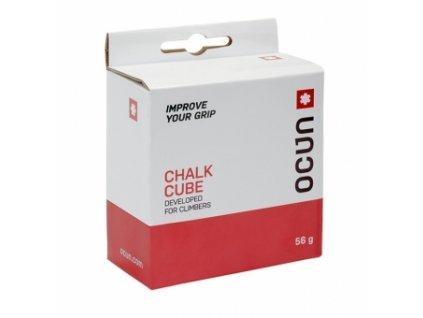 Ocún Cube 56 g