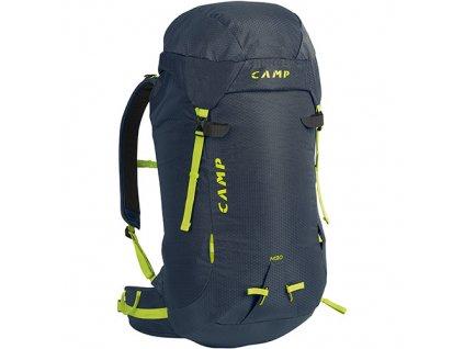 Camp M30 - Pack