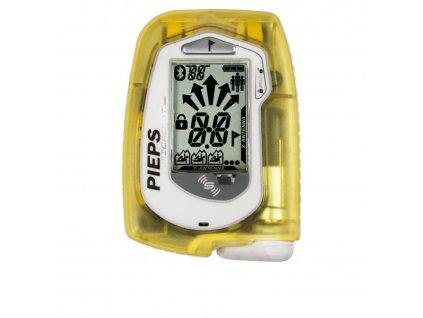 Pieps Beep Micro BT Sensor