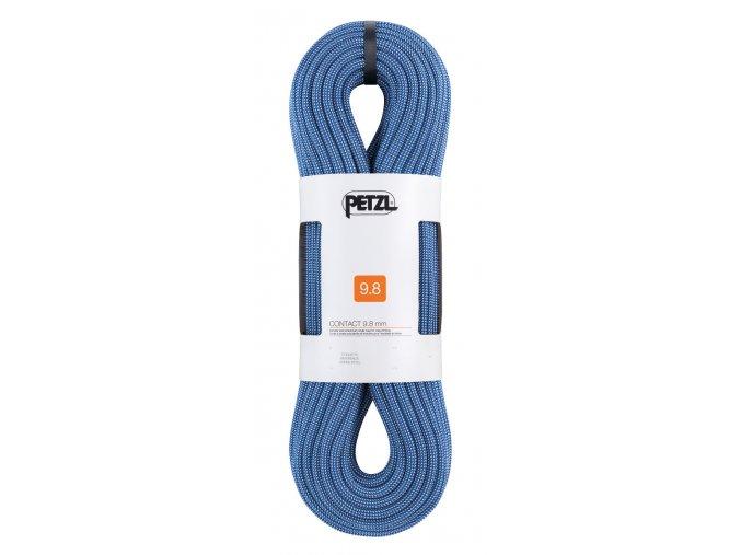 Petzl Contact 9.8 mm 60 m