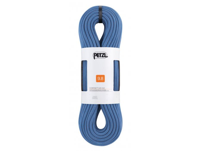 Petzl Contact 9.8 mm