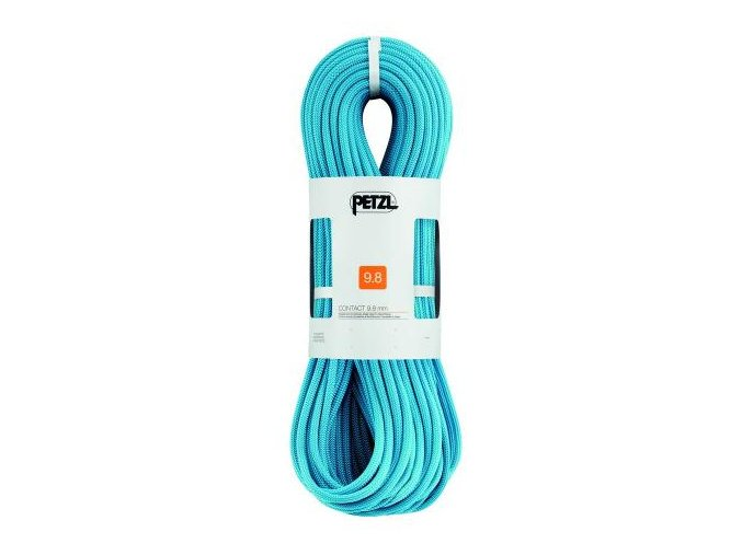 Petzl Contact 9.8 mm 70 m