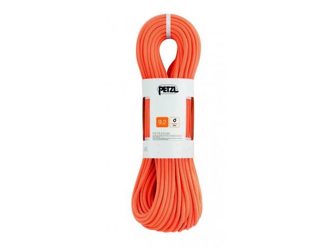 Petzl Volta 9.2 mm 60 m
