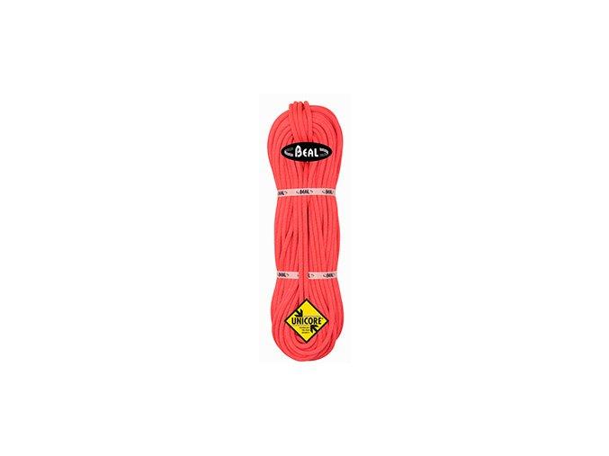 Beal Joker 9.1 mm Unicore Dry Cover 60 m