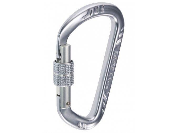 Camp Guide XL lock