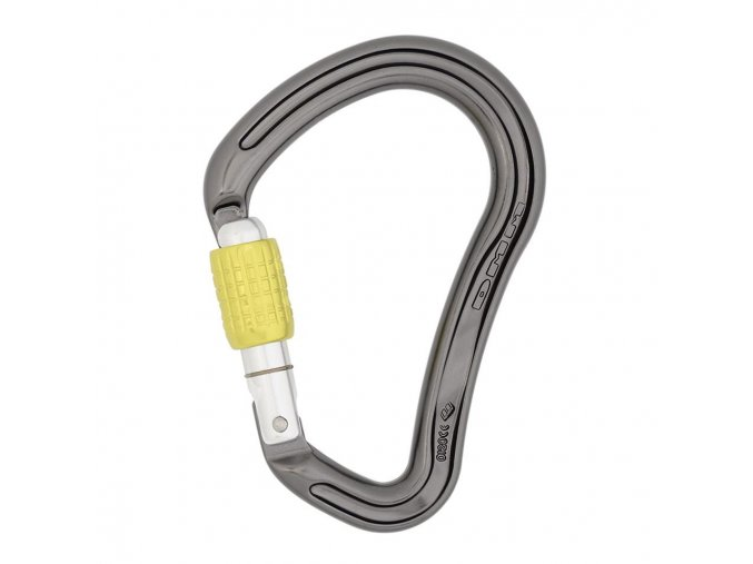c63 11989 a892 boa screwgate locking carabiner
