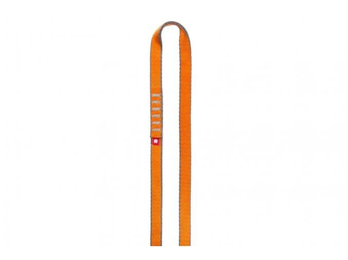 Ocún O-sling PAD 16 60 cm