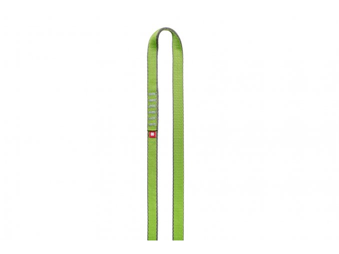 Ocún O-sling PAD 16 80 cm