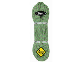 Beal Tiger 10 mm Unicore Dry Cover 60 m