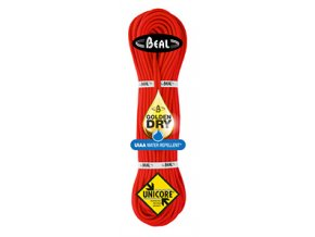 Beal Gully Unicore 7.3 mm 60 m