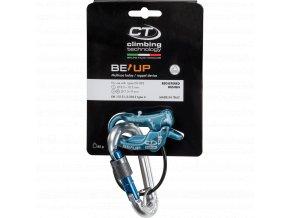 Be Up Kit 2K657