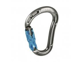 bionic hms twistlockplus basalt gho1 rgb 500x500